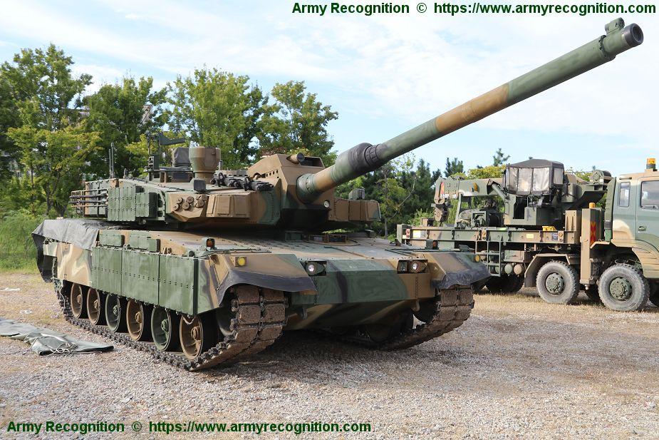 K2_Black_Panther_MBT_Main_Battle_Tank_South_Kora_army_defense_industry_925_001.jpg