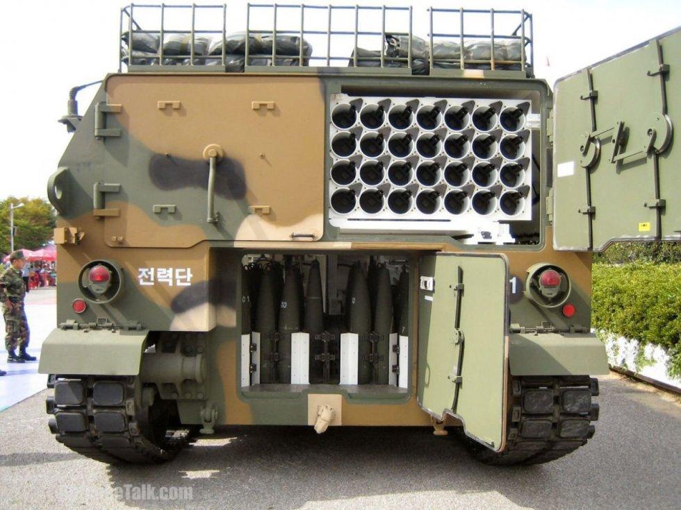 k9_howitzer_21106aa.jpg