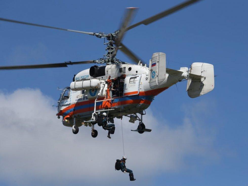 Ka-32-4-1024x766.jpg