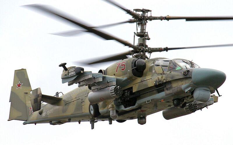 Ka-52.Alligator.Anton.Petrov.RussianPlanes.jpg