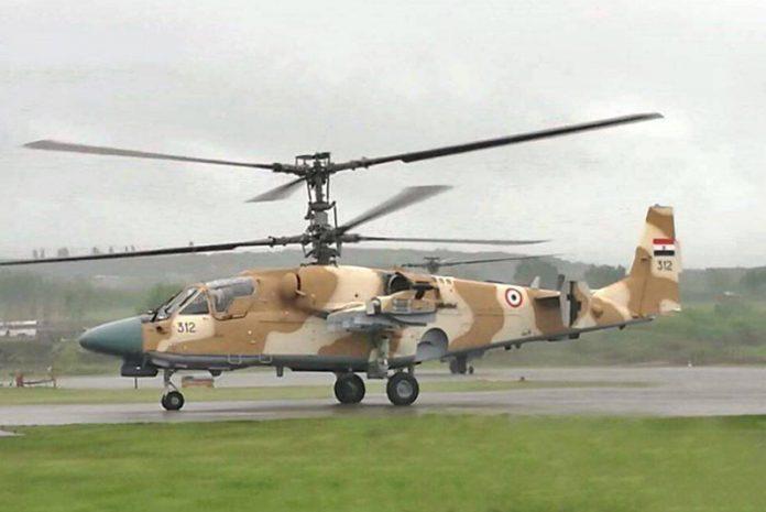 Ka-52-Egypt-696x465.jpg
