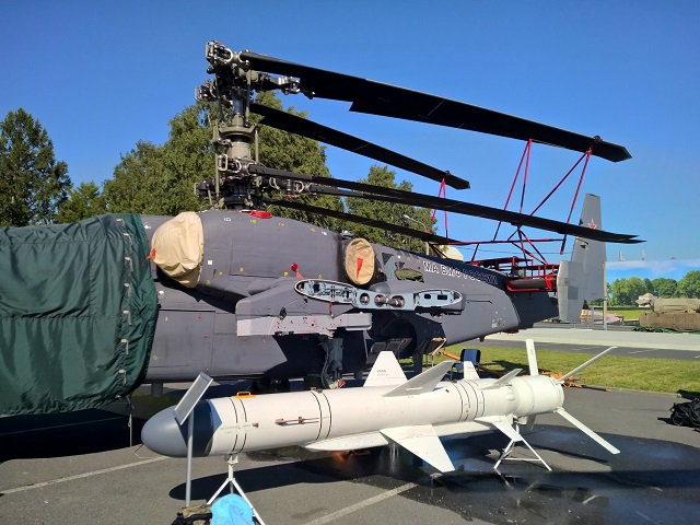 KA-52K_IMDS-2015_2.jpg