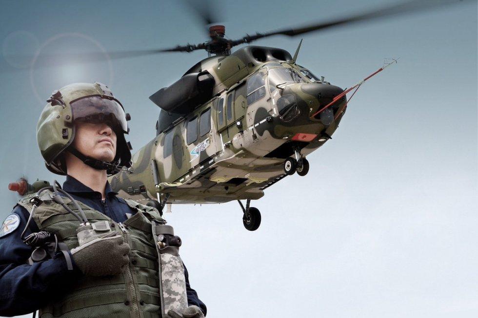 kai-kuh-1-surion-medium-transport-helicopter.jpg