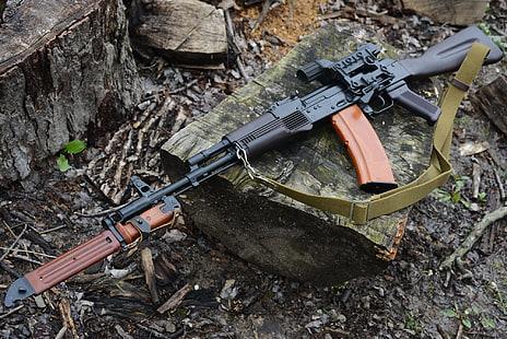 kalashnikov-strap-ak-74-wallpaper-thumb.jpg