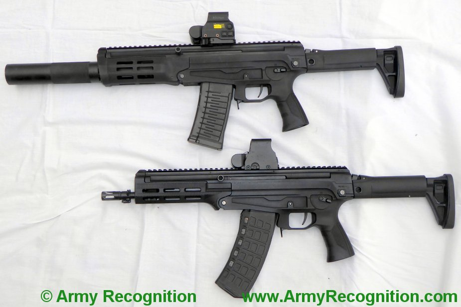Kalashnikov_AM-17_assault_rifle_to_be_upgraded_for_Russian_pilots.JPG