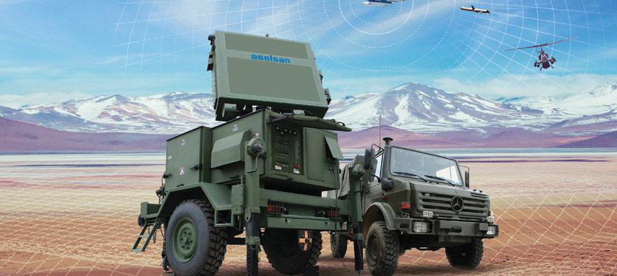 KALKAN-Early-Warning-Radar-System.jpg