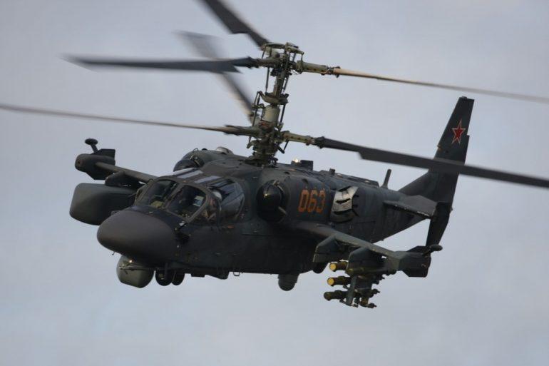 Kamov-Ka-52-Alligator-close-view-770x513.jpeg