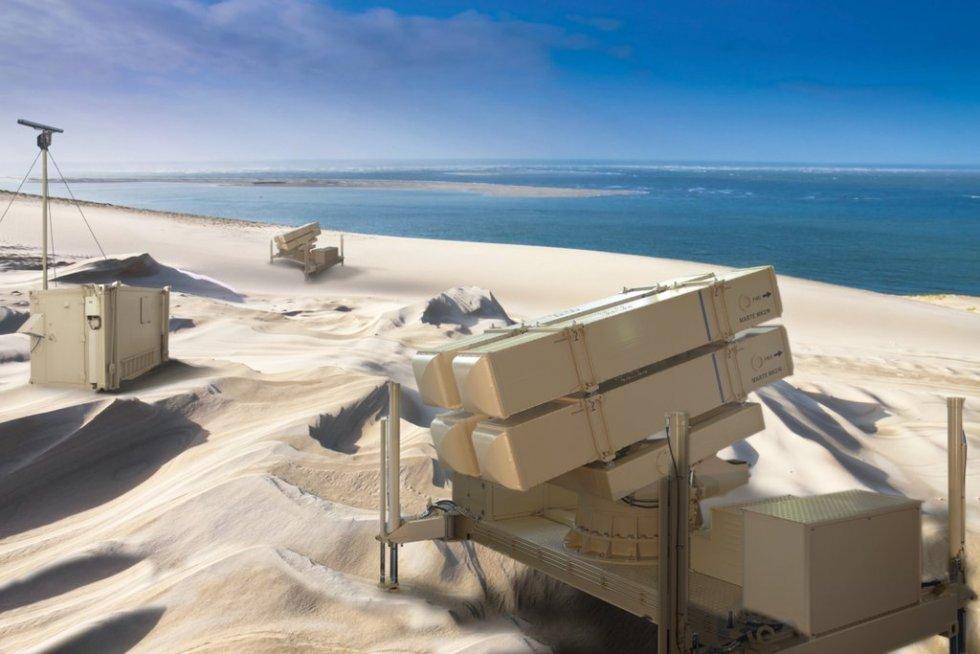 Katar-antiship.jpg