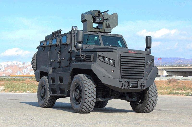Katmerciler_HIZIR_Tactical_Armored_Wheeled_vehicle_925_001.jpg
