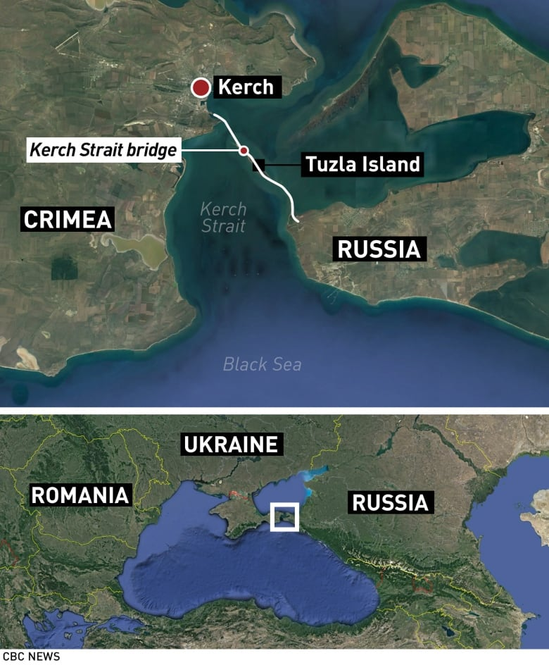kerch-strait-bridge-location-map.jpg