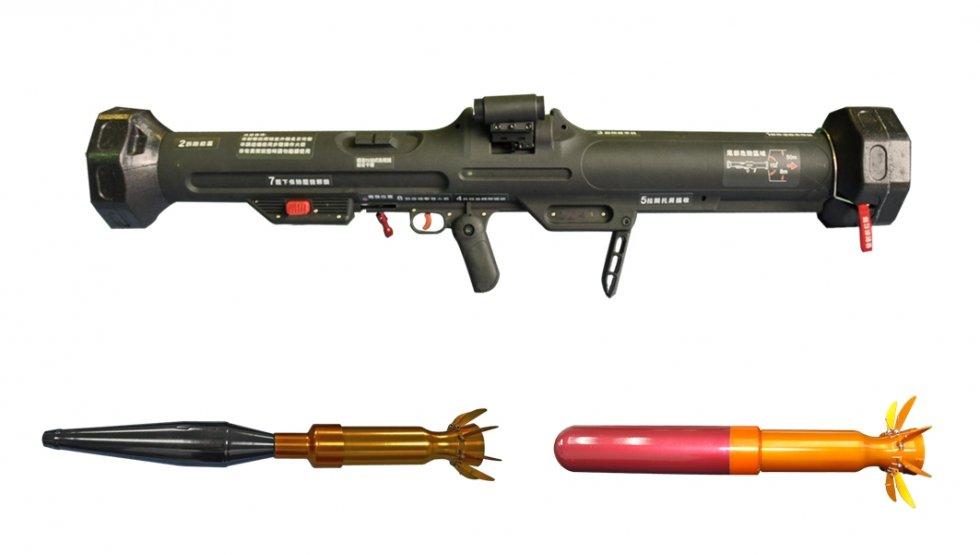 kestrel-anti-armor-rocket-shoulder-launched-weapon-1.jpg