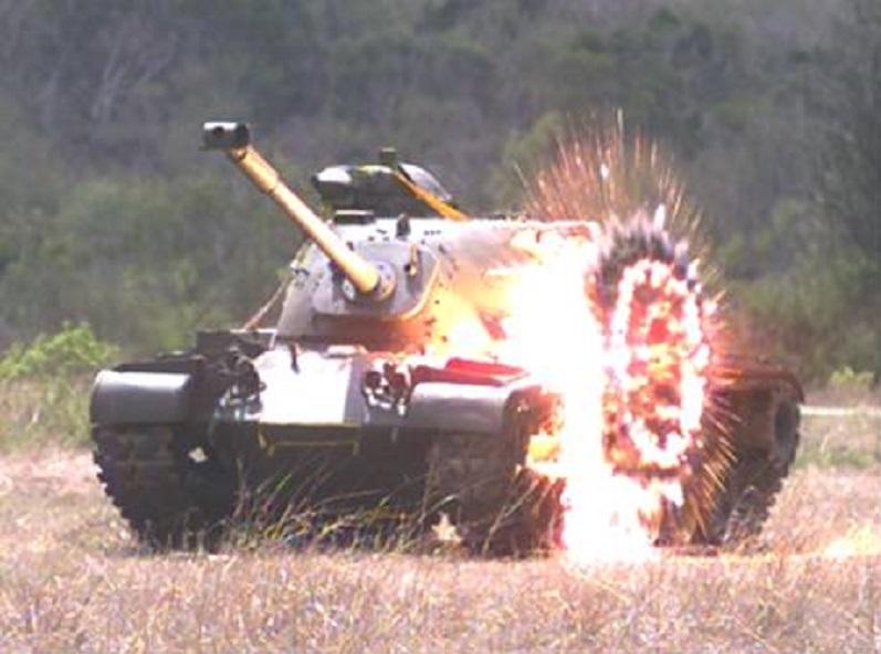kestrel-anti-armor-rocket-shoulder-launched-weapon-2.jpg