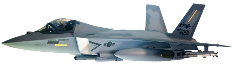KFX_model.png