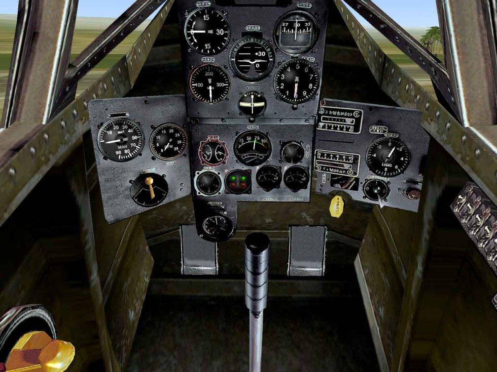 Ki-61-Cockpit.jpg