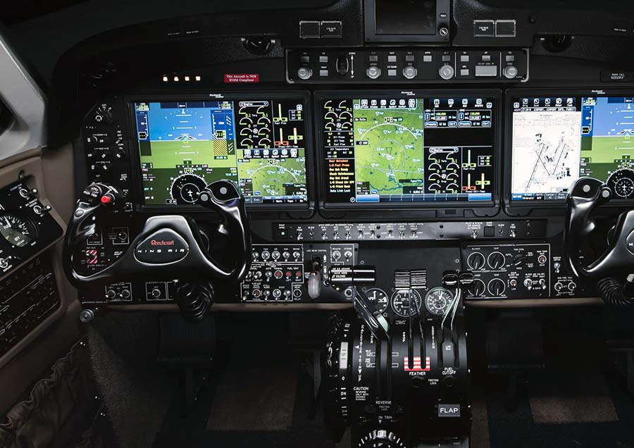 king-air-350i-3.jpg