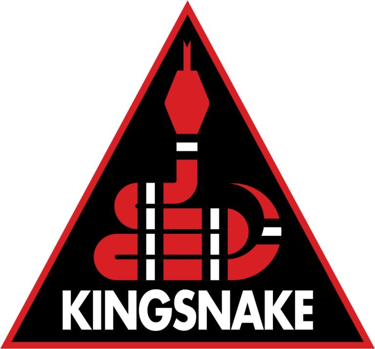 kingsnake-logo-2-1.jpg