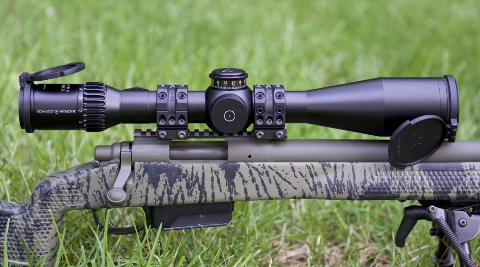 Konohawk-stock-schmidt-and-bender-5-45-review-1.jpg