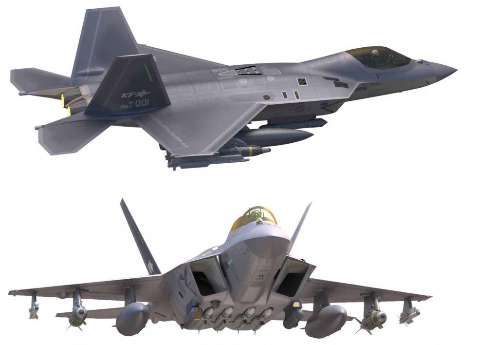 korea-KAI-KF-X-stealth-fighter-jet.jpg