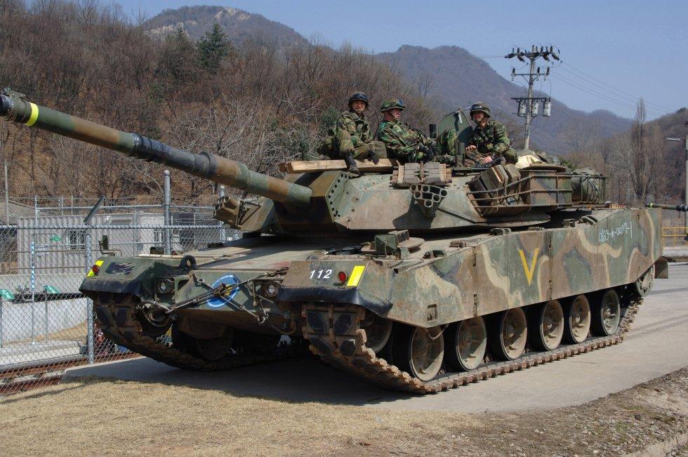 Korean_K1_Tank.JPEG