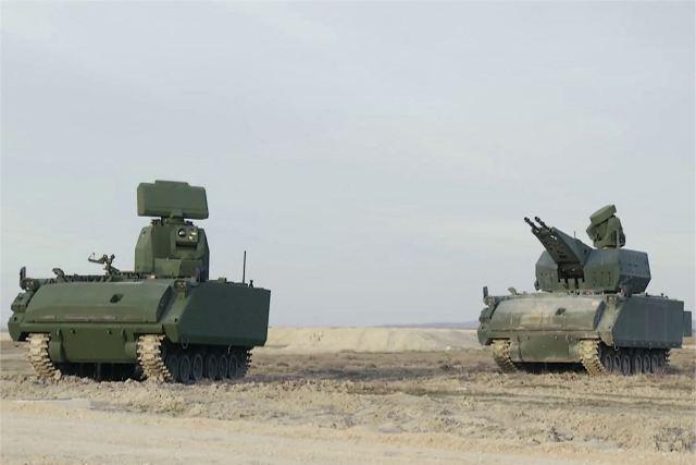 Korkut_35mm_short-range_air_defense_system_Aselsan_FNSS_Turkey_Turkish_army_defense_industry_6...jpg