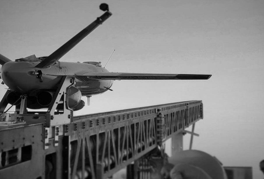 kratos-air-wolf-tactical-drone-completes-successful-flight-at-oklahoma-range-facility.jpg