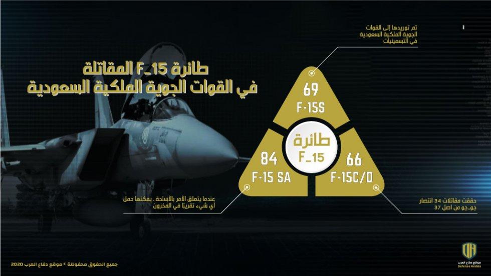 KSA-F15-airforce.jpg