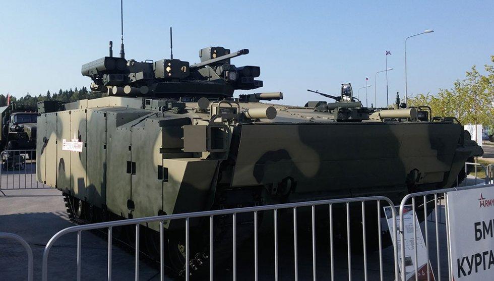 kurganets_25_army2017_1021.jpg