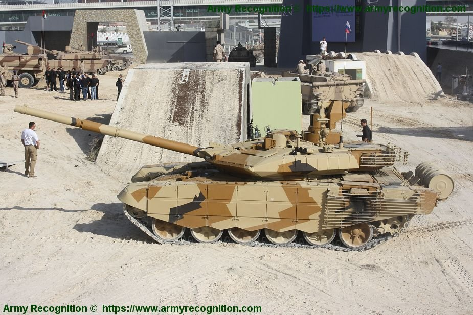 Kuwait_delays_acquisition_of_Russian_T-90MS_tanks.jpg
