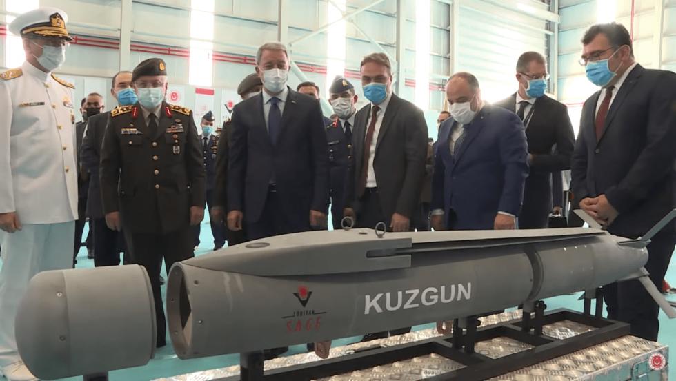 kuzgun-1536x864.png