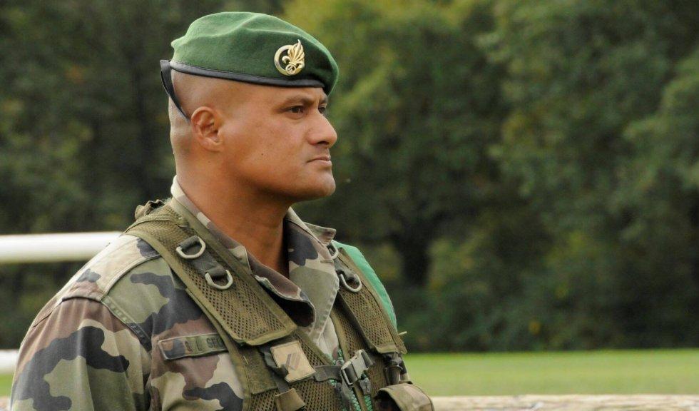 Légionnaire-6.jpg