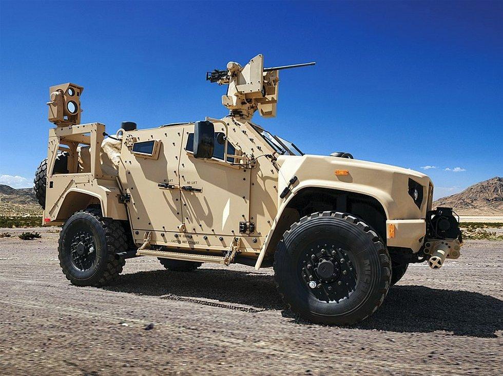 Laser_air_defense_system_developed_on_JLTV_by_USMC.jpg