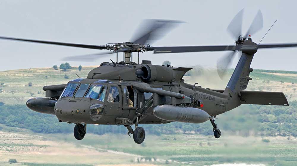 Latvia-will-Purchase-Four-US-UH-60M-Black-Hawks.jpg