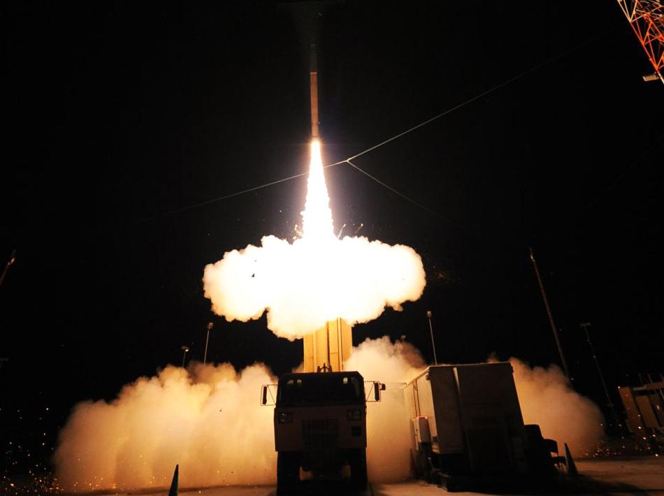 launch-of-hq-19-missile-intercepter-2.jpg