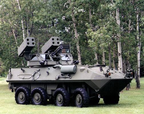 LAV-ad_Air_Defense_Armoured_Vehicle_US_Army_21.jpg