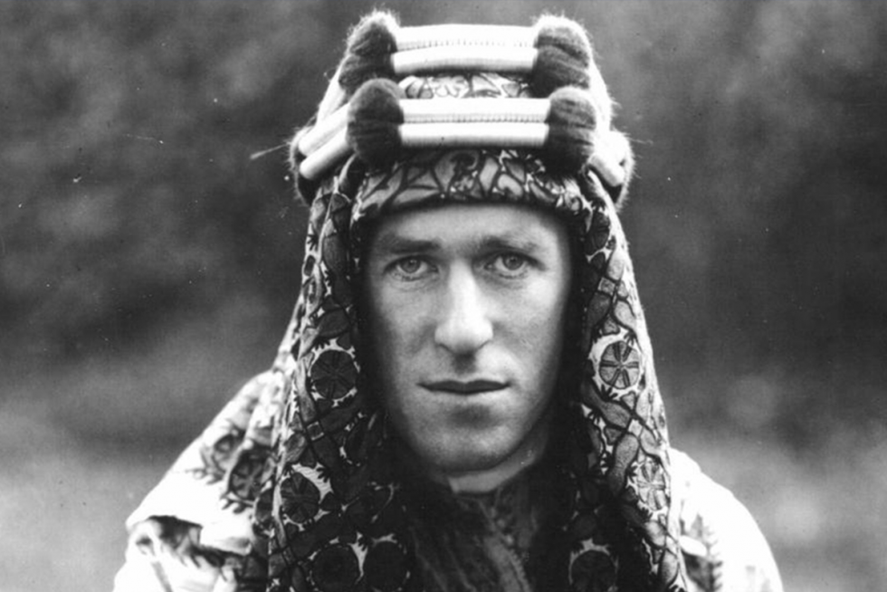 Lawrence-Arabia.png