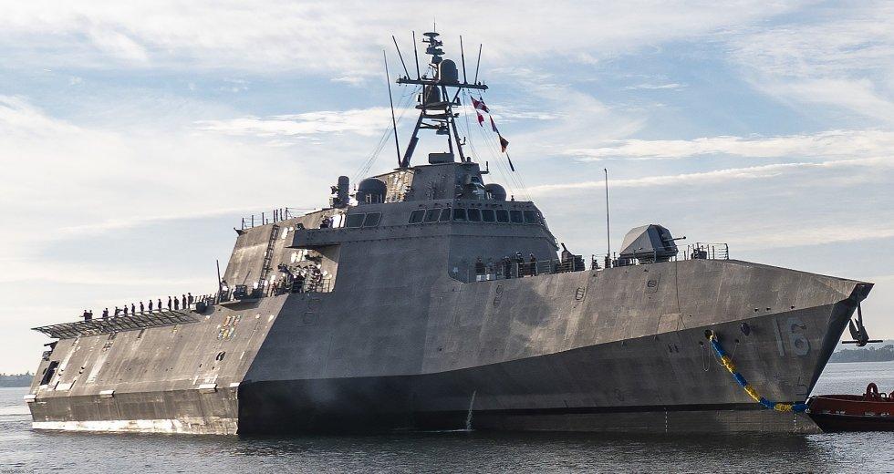 LCS-16-USS-Tulsa-011.jpg