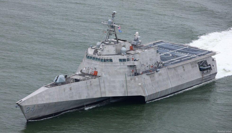 LCS-24-USS-Oakland-006-1.jpg