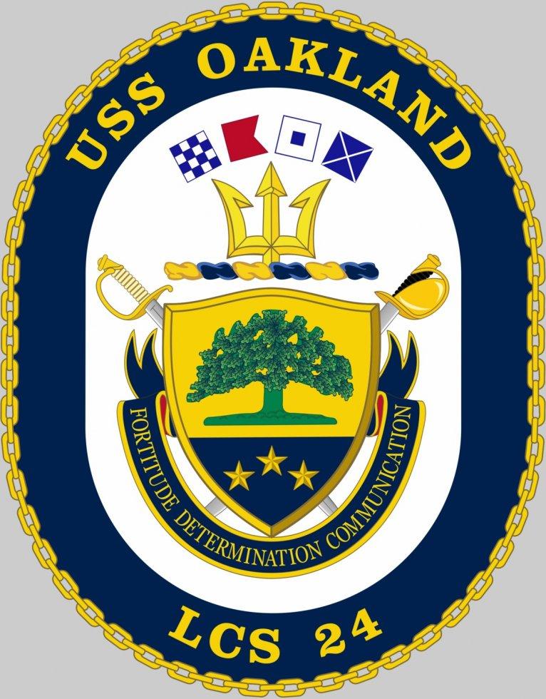 LCS-24-USS-Oakland-crest-02.jpg
