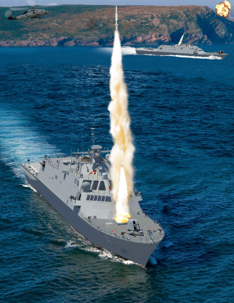 LCS33-cover.jpg