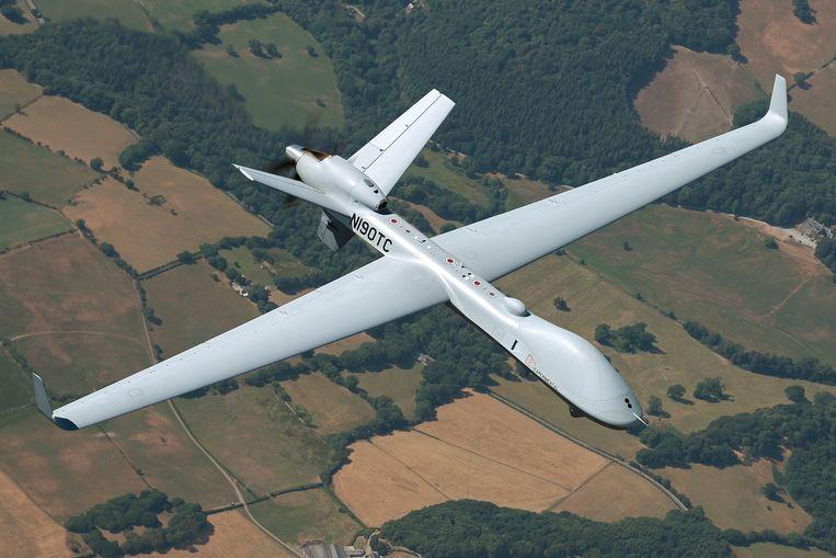le-royaume-uni-et-la-belgique-vont-cooperer-autour-du-drone-mq-9b-skyguardian.jpg