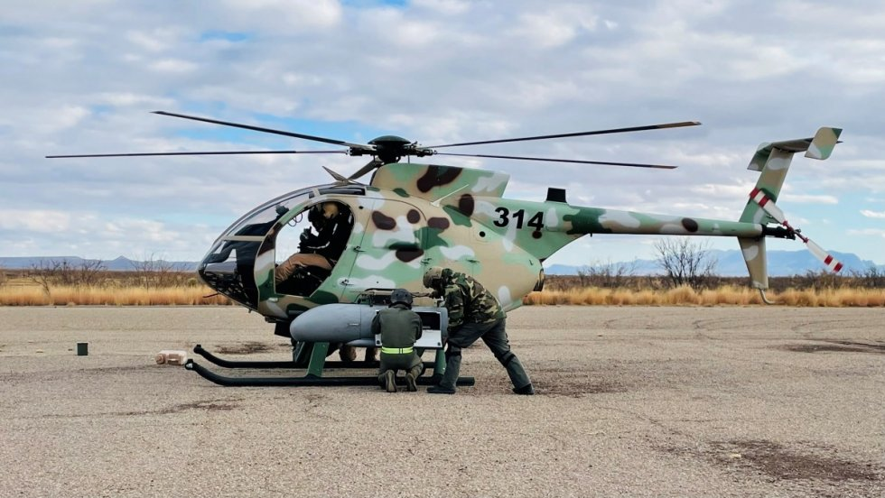 lebanese-air-force-completes-first-md-530f-helicopters-training-class.jpg