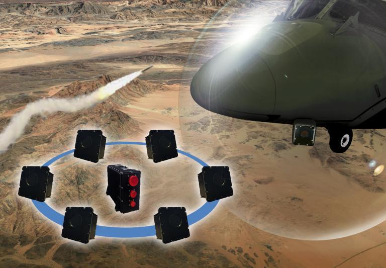 Leonardo MAIR system with helicopter scenario.jpg