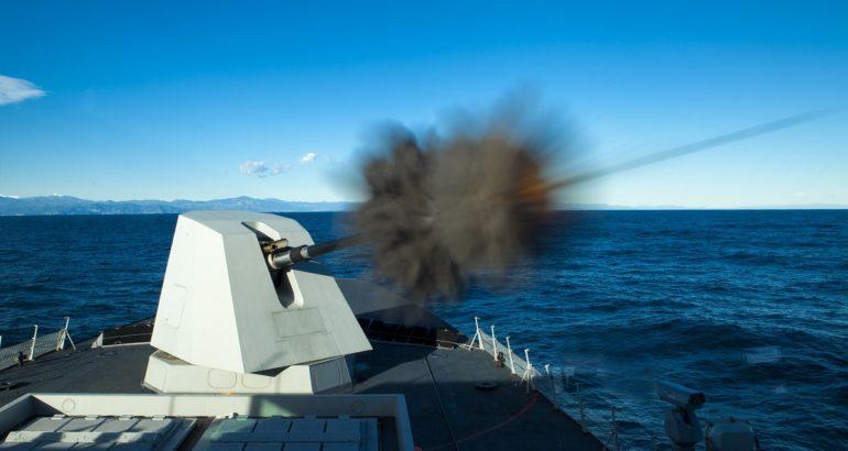 Leonardo_Naval-gun-127-mm-770x410.jpg
