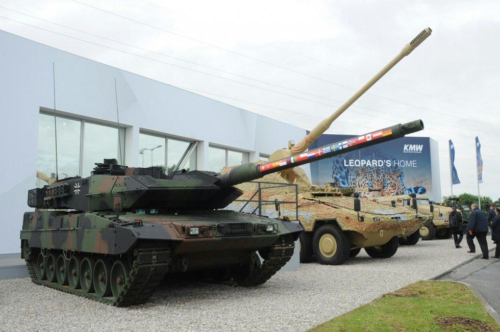Leopard-2A7V-Tank.jpg