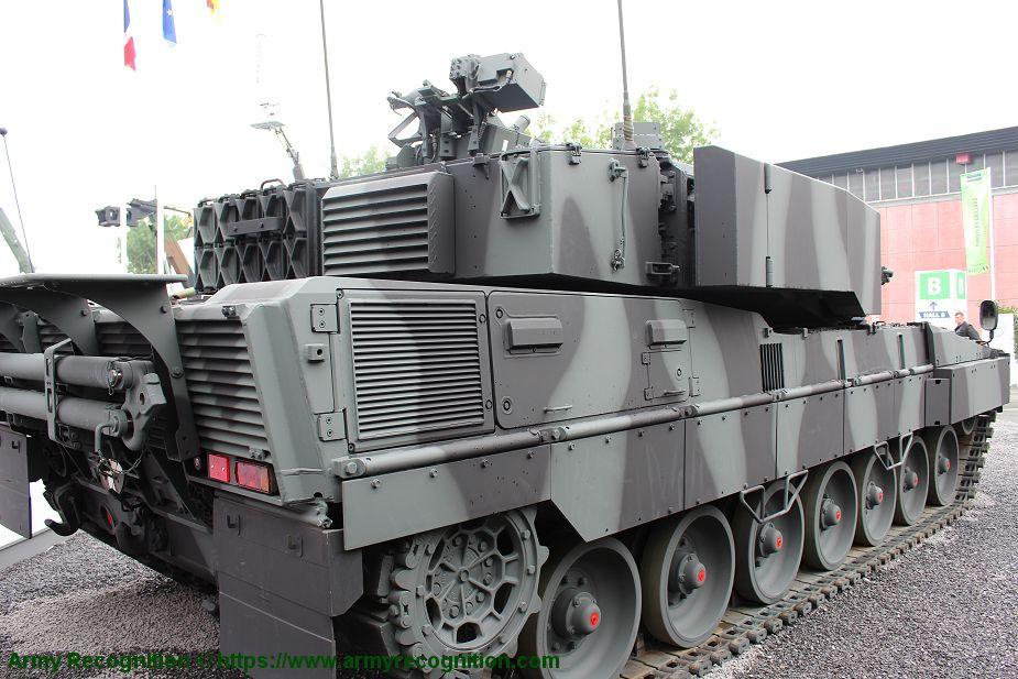 Leopard_2A7_MBT_Main_Battle_Tank_Germany_German_army_KMW_defense_industry_details_925_002-1.jpg