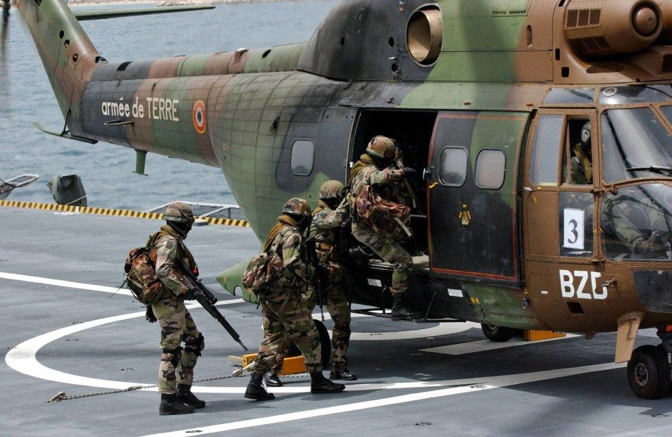 Les-nageurs-combat-commando-Hubert-engagesdix-theatres-operations_0_1399_911.jpg