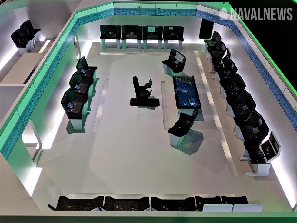 LIG-Nex1-Proposes-Futuristic-CIC-with-Holograms-for-ROK-Navy-KDDX-Destroyer-2.jpg