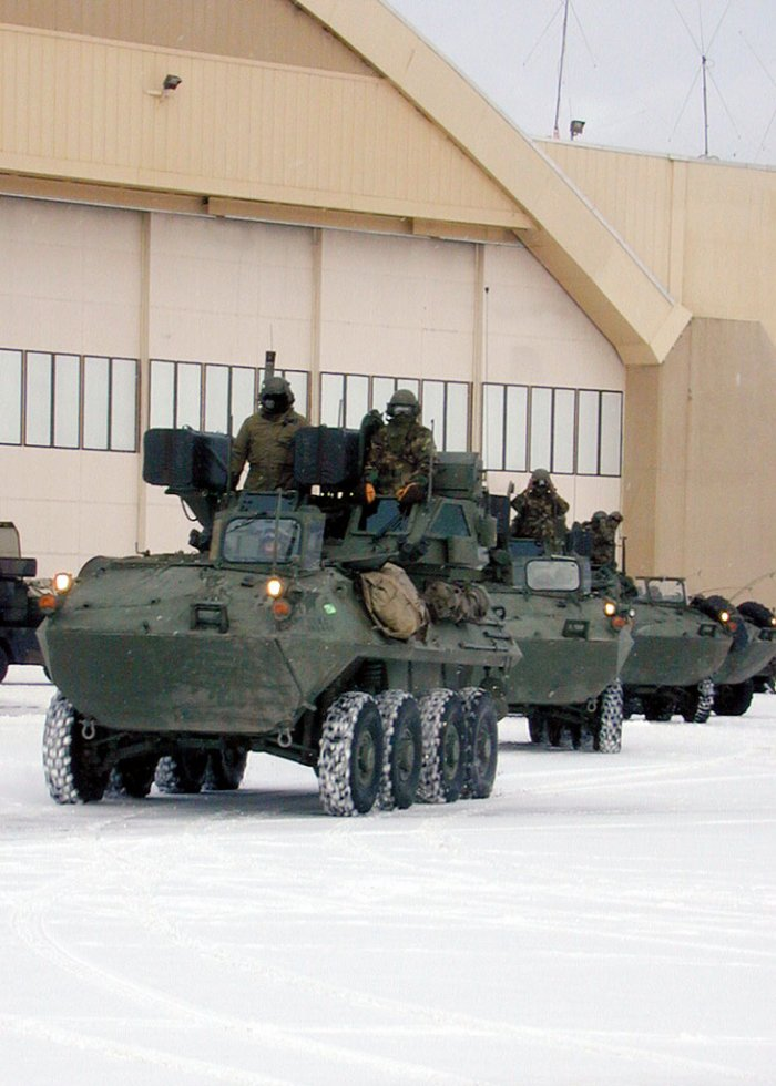 light-armored-vehicle-air-defense-lav-ad-amphibious-vehicles-roll-out-in-front-03b0d6-1024.jpg
