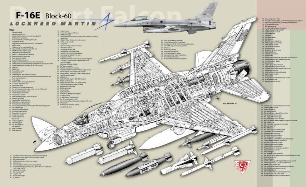 lockheed-f-16e-block-60-desert-falcon1.jpg