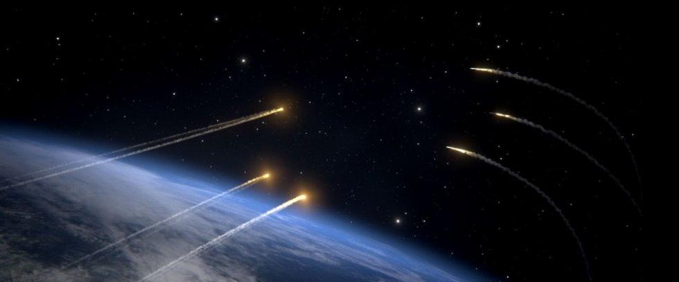 lockheed-martin-awarded-3-7-billion-to-modernize-key-missile-defense-mission.jpg